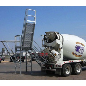 C and G Equipment   Miscellaneous   Cement Products
